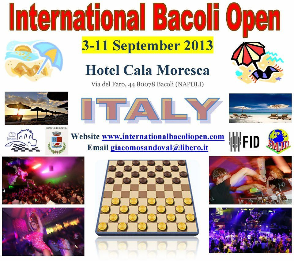 http://a396.idata.over-blog.com/0/44/23/27/OPEN-DE-BACOLI-2013/Open-Bacoli-2013.jpg