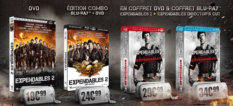 DVD/ Blu-Ray Expendables 2 - Page 9 Expendables-2-en-vente