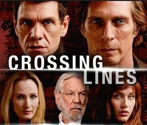 http://a396.idata.over-blog.com/2/48/64/38/tv/series-tv/Crossing-Lines-Logo.jpg