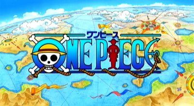 [MULTI] One Piece ARC 1-4 [HDTV 720p] [VOSTFR]