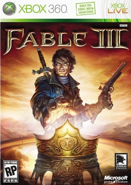 http://a396.idata.over-blog.com/501x703/0/59/67/96/jeux-video/jaquette-fable-iii-xbox-360-cover-avant-g.jpg