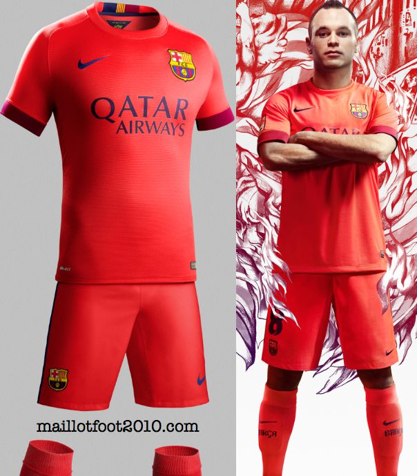 fc-barcelone-maillots-2014-2015-away.jpe